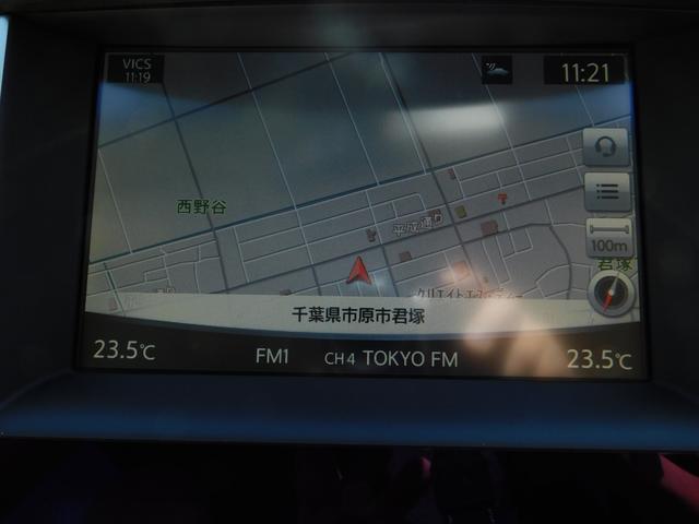 350GT ハイブリッド タイプP 純正ナビ 全周囲カメラ(12枚目)