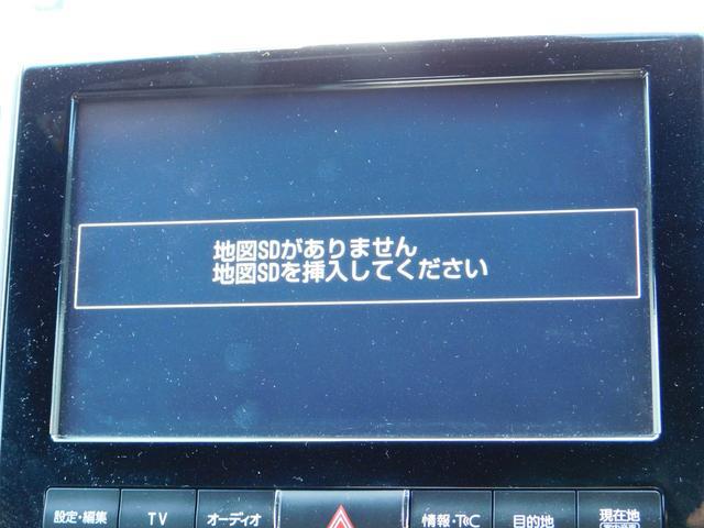 ZX モデリスタエアロ MOPナビTV サンルーフ(15枚目)