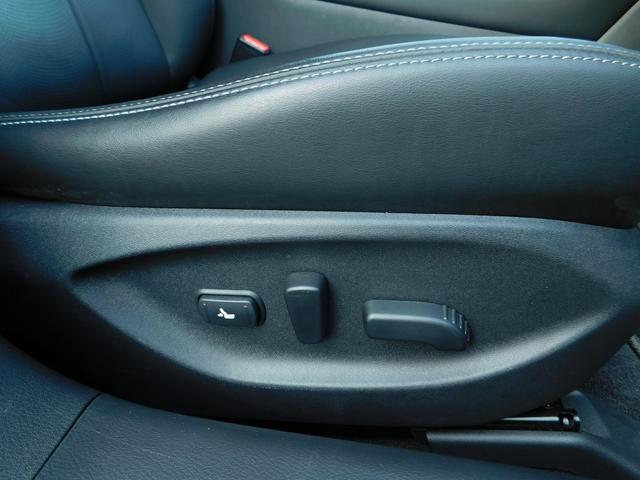 350GT ハイブリッド タイプP 黒革 アラビュー LED(20枚目)