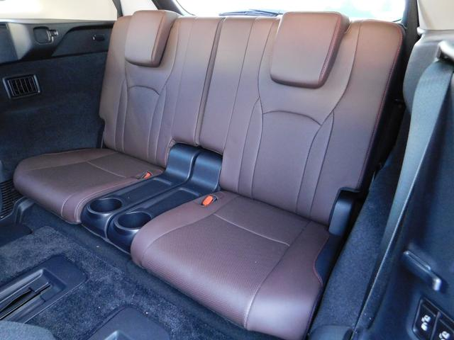 「レクサス」「RX」「SUV・クロカン」「千葉県」の中古車10