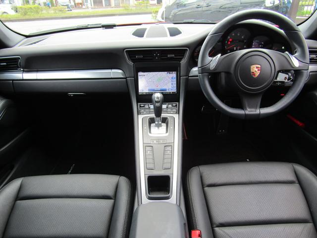 「ポルシェ」「911」「クーペ」「千葉県」の中古車4