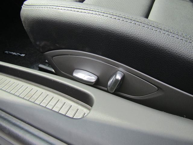 「ポルシェ」「911」「クーペ」「千葉県」の中古車6