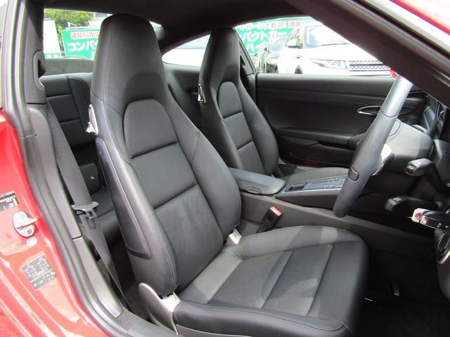 「ポルシェ」「911」「クーペ」「千葉県」の中古車9