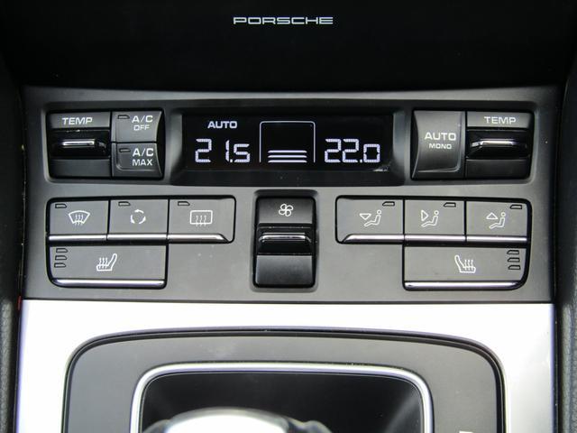 「ポルシェ」「911」「クーペ」「千葉県」の中古車19