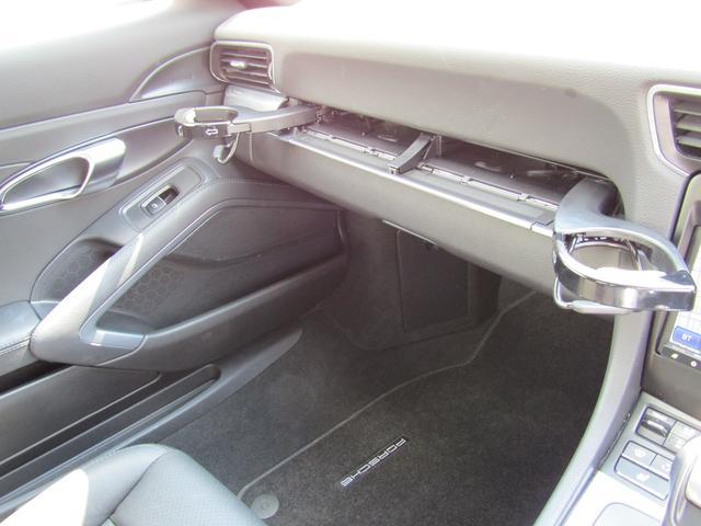 「ポルシェ」「911」「クーペ」「千葉県」の中古車23