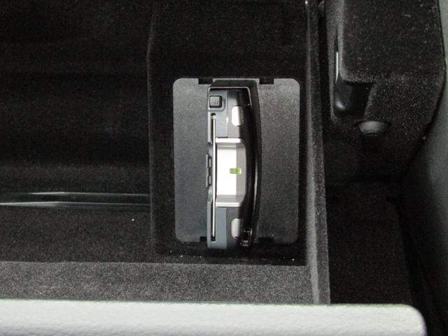 「ポルシェ」「911」「クーペ」「千葉県」の中古車24