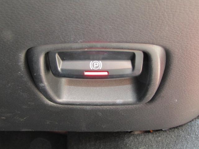 「ポルシェ」「911」「クーペ」「千葉県」の中古車26