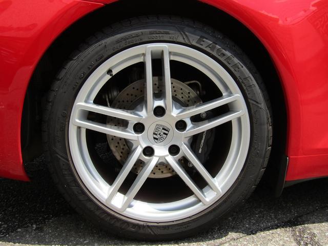 「ポルシェ」「911」「クーペ」「千葉県」の中古車40