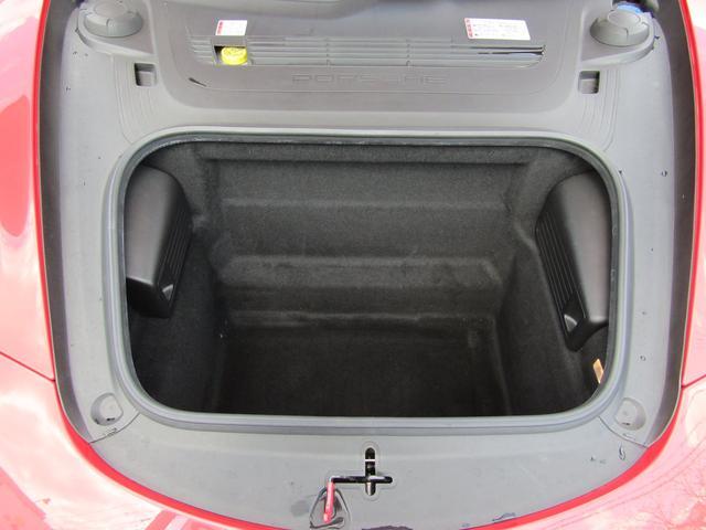 「ポルシェ」「911」「クーペ」「千葉県」の中古車43