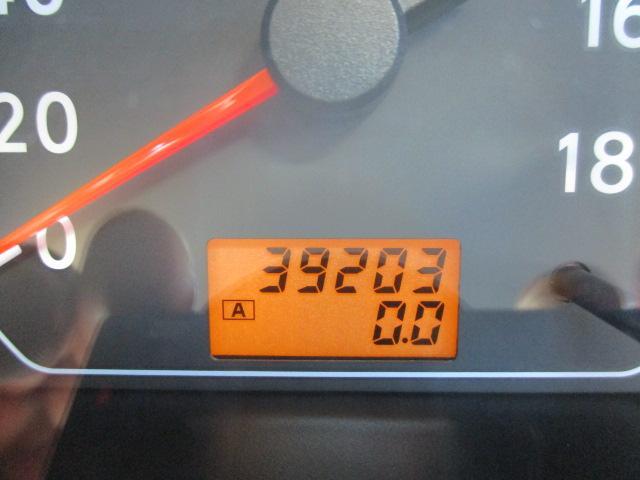 三菱 ランサーカーゴ 15M キーレス 電動格納ミラー 1年保証付