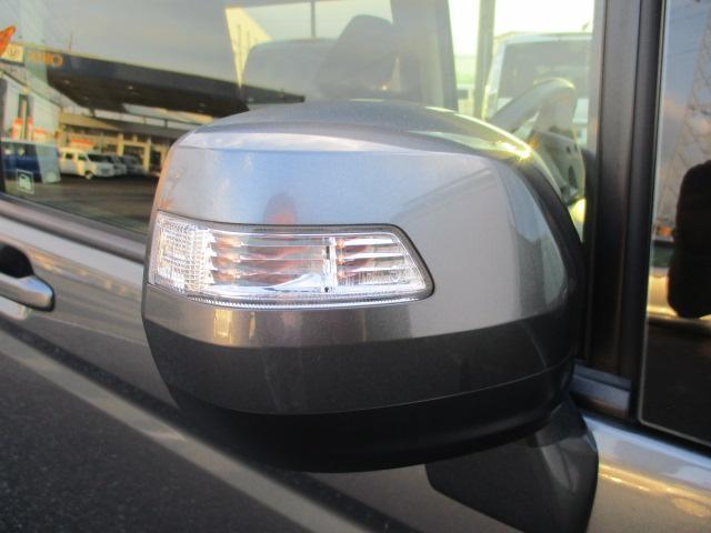 ホンダ ステップワゴン Gワンオーナーアイドリングストップ両側スライドドア