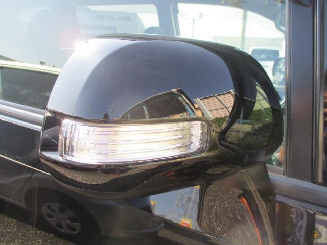 トヨタ ノア X CD ウィンカーミラー 6カ月保証付