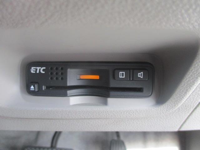 ホンダ インサイト LS 純正HDDナビTV バックカメラ ETC 6カ月保証付