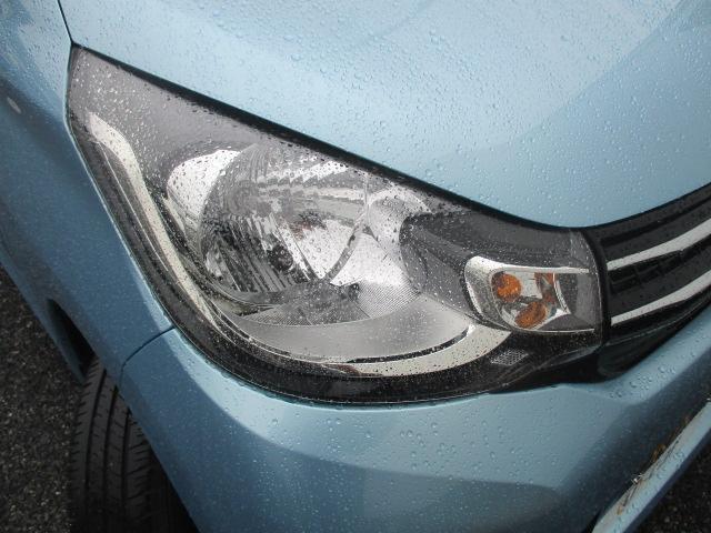 三菱 eKワゴン M e-アシスト CD 衝突回避軽減システム 1年保証付