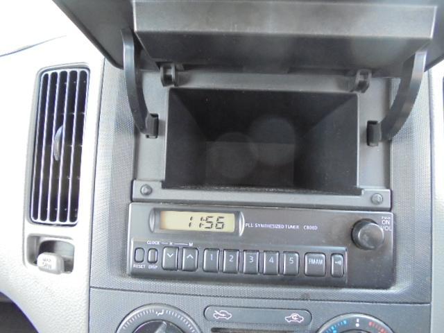 日産 AD DX ETC ドアバイザー 1年保証付
