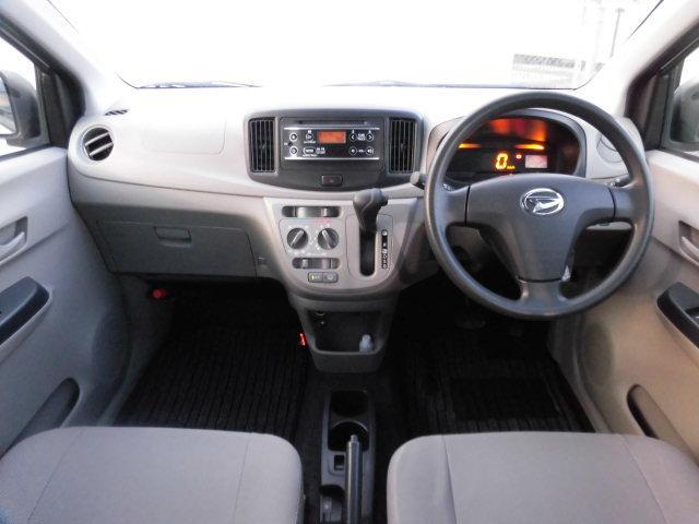 Lf CD AUX ETC 4WD(2枚目)