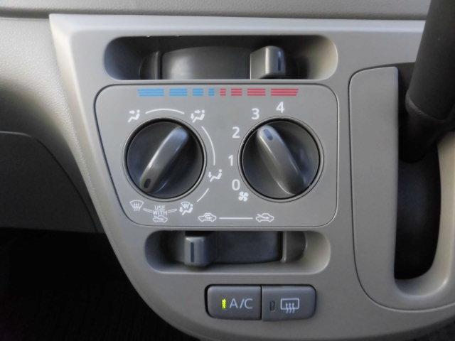 Lf CD AUX ETC 4WD(5枚目)