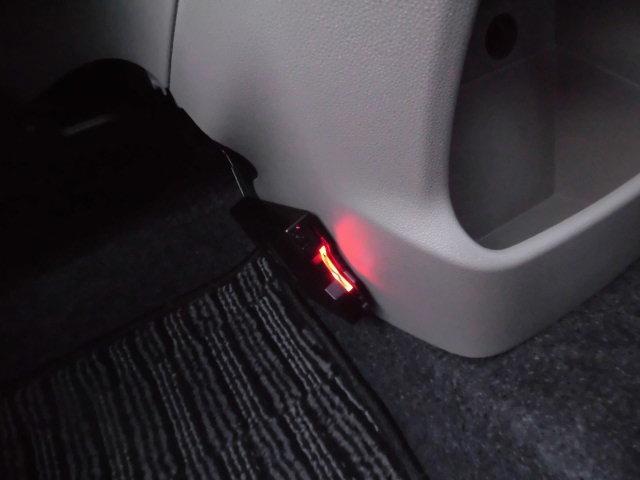 Lf CD AUX ETC 4WD(6枚目)