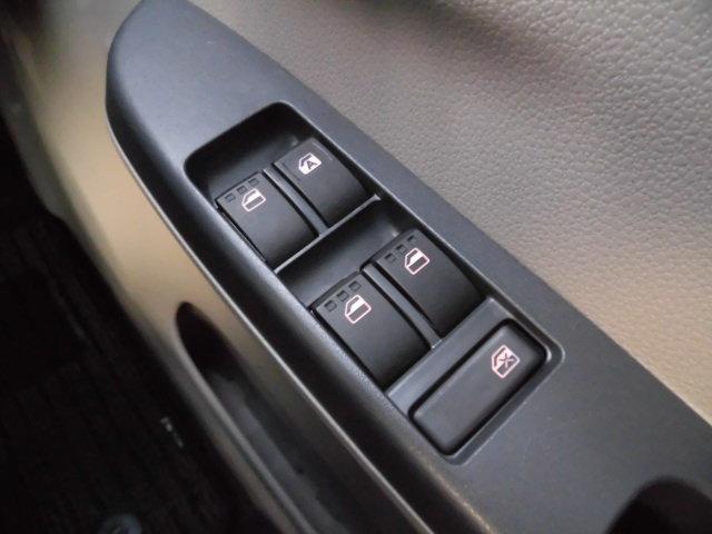 Lf CD AUX ETC 4WD(7枚目)