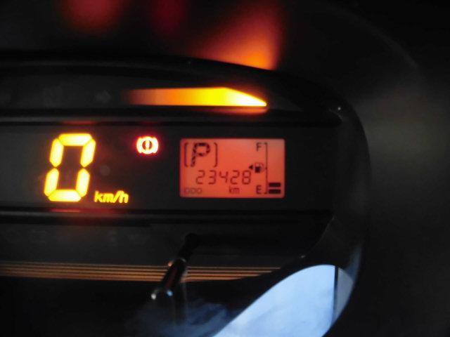Lf CD AUX ETC 4WD(8枚目)