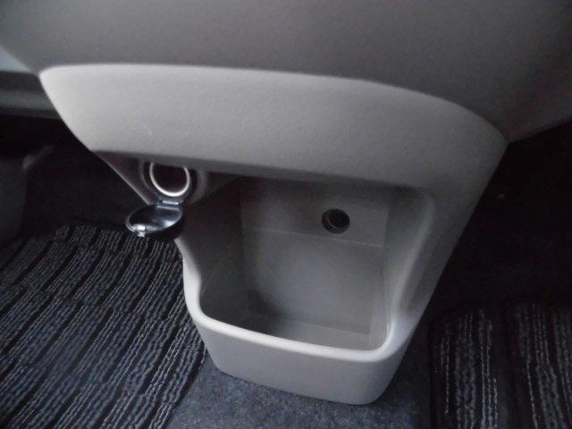 Lf CD AUX ETC 4WD(9枚目)