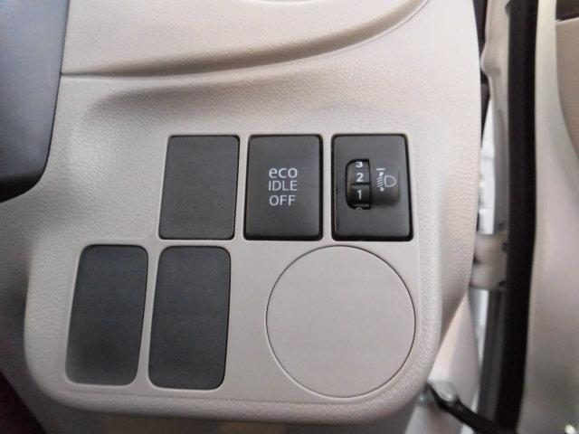 Lf CD AUX ETC 4WD(10枚目)