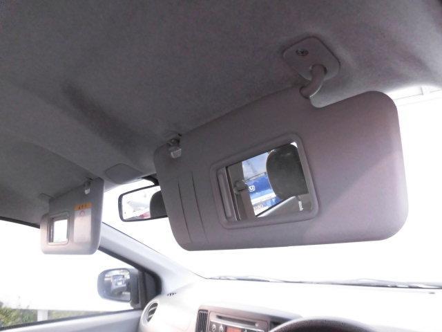 Lf CD AUX ETC 4WD(11枚目)