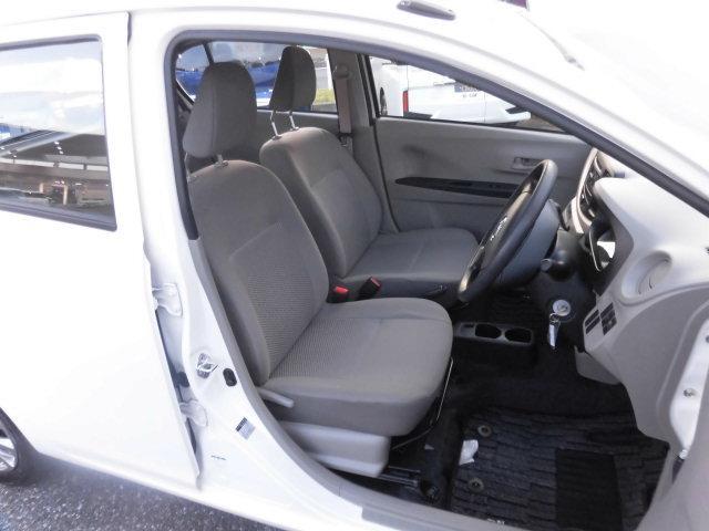 Lf CD AUX ETC 4WD(12枚目)
