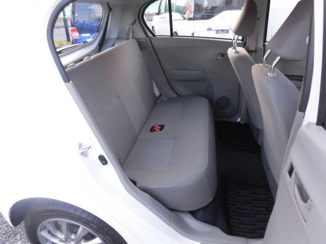 Lf CD AUX ETC 4WD(13枚目)