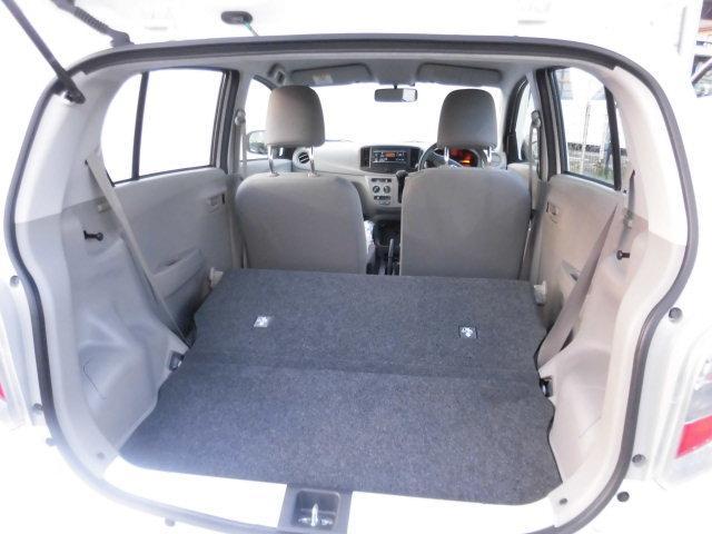 Lf CD AUX ETC 4WD(14枚目)