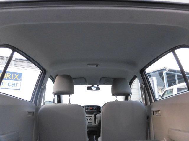 Lf CD AUX ETC 4WD(15枚目)