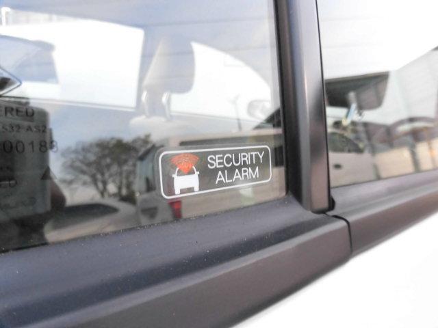 Lf CD AUX ETC 4WD(17枚目)