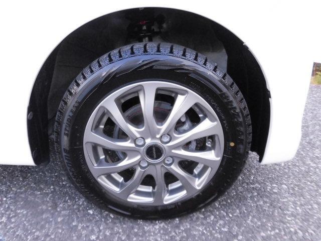 Lf CD AUX ETC 4WD(18枚目)