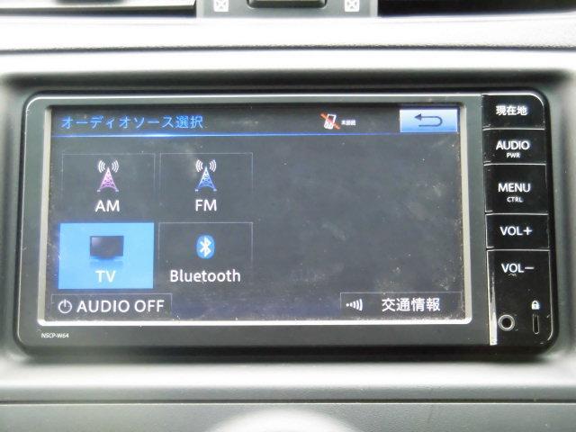 プレミアム Four 4WD ナビTV バックカメラ(5枚目)