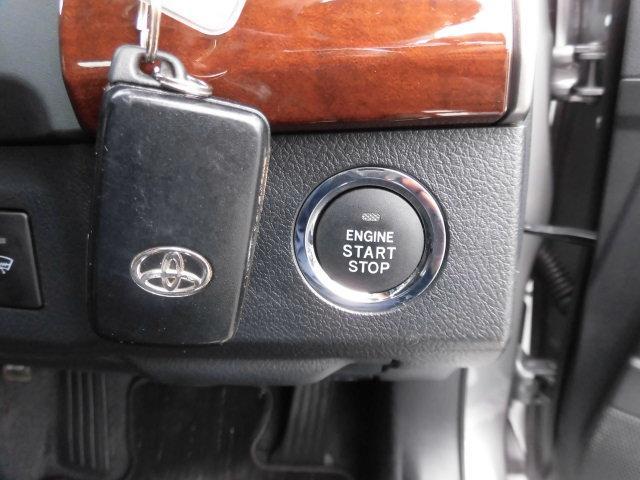 プレミアム Four 4WD ナビTV バックカメラ(8枚目)
