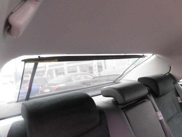 プレミアム Four 4WD ナビTV バックカメラ(15枚目)