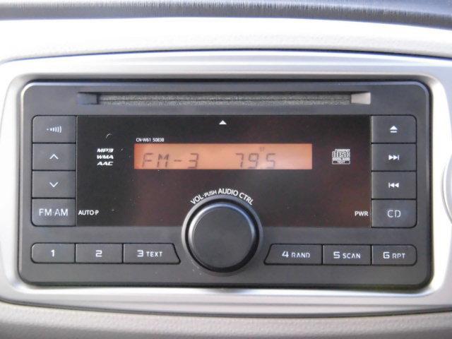 F CD ETC シートリフター(4枚目)