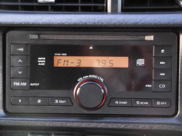 S CD オートAC シートリフター(4枚目)