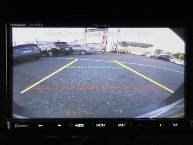 ハイブリッドX ナビ バックカメラ BT シートヒーター(6枚目)