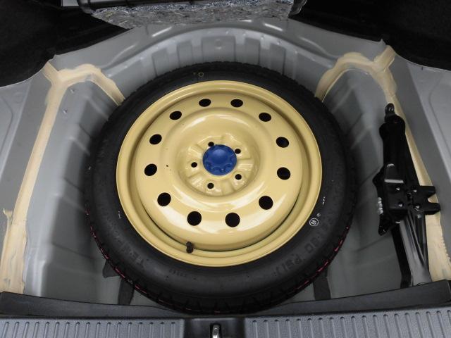 250G Fパッケージ ナビ バックカメラ ETC AUX(13枚目)