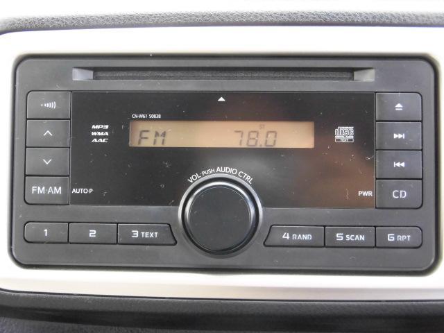 F スマートストップパッケージ CD ETC シートリフター(4枚目)