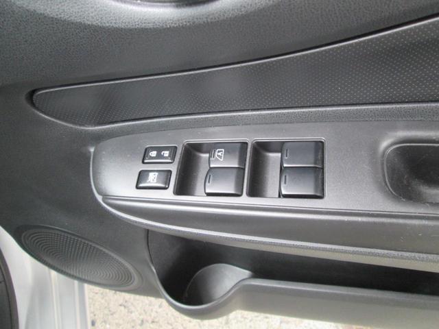 S CD AUX USB ETC(9枚目)