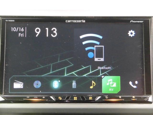 L レジャーエディションSAIII Bluetoothオーディオ DVD 両側PSD ブレーキアシスト(4枚目)