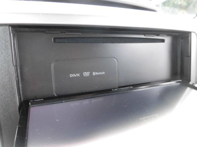 L レジャーエディションSAIII Bluetoothオーディオ DVD 両側PSD ブレーキアシスト(5枚目)