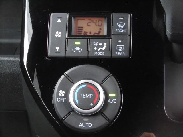 L レジャーエディションSAIII Bluetoothオーディオ DVD 両側PSD ブレーキアシスト(7枚目)