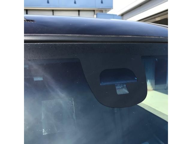 G・ターボLパッケージ ナビTV Bluetooth 両側PSD ブレーキアシスト 後席モニター(5枚目)