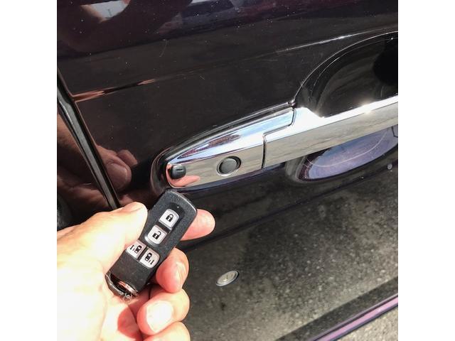 G・ターボLパッケージ ナビTV Bluetooth 両側PSD ブレーキアシスト 後席モニター(13枚目)