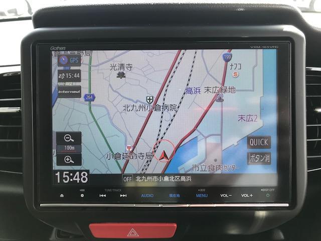 G・ターボLパッケージ ナビTV Bluetooth 両側PSD ブレーキアシスト 後席モニター(17枚目)