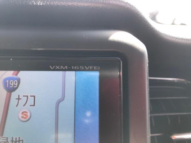 G・ターボLパッケージ ナビTV Bluetooth 両側PSD ブレーキアシスト 後席モニター(18枚目)
