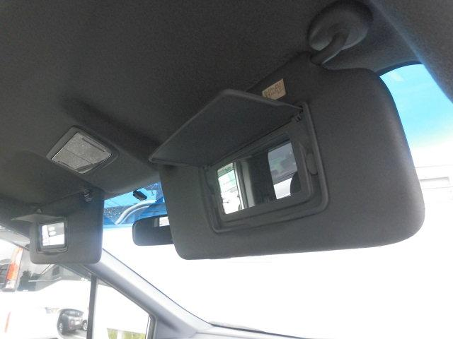 ハイブリッド CD AUX ETC キーレス オートエアコン 5人乗り 1年間保証付(10枚目)